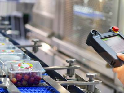 Highfield Level 2 Food Safety for Manufacturing (RQF) - Online